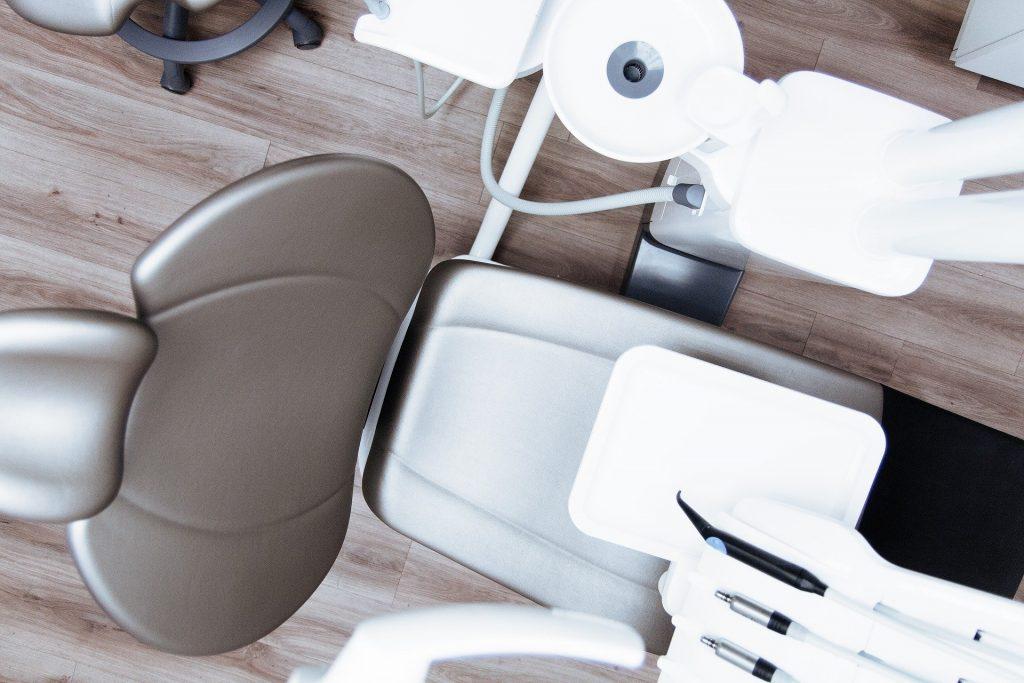 bon cabinet dentaire